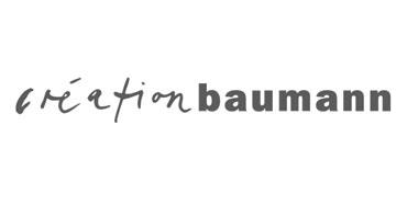 Creation Baumann Stoffe beziehen Birchler Innendekoration