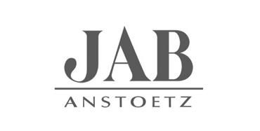 JAB Anstoetz Stoffe beziehen Schweiz Birchler Innendekoration