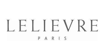 Lelievre Paris Stoffe beziehen Schweiz Birchler Innendekoration