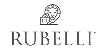 Rubelli Stoffe beziehen Schweiz Birchler Innendekoration